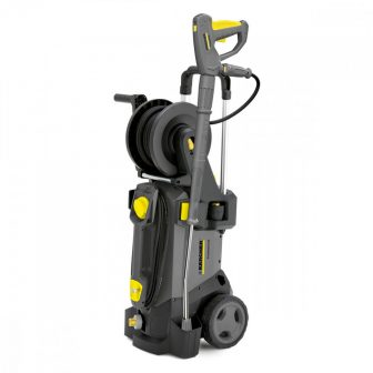 Karcher HD 5/15 CX Plus magasnyomású mosó