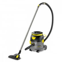 Karcher  T 10/1 eco!efficiency porszívó(1527-4130)
