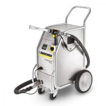 Karcher IB 7/40 Classic szárazjeges tisztító (1574-0020)