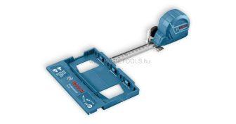 BOSCH KS 3000 + FSN SA  kör- és ívvágó szúrófűrészekhez (1600A001FT)