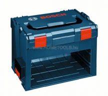 BOSCH LS-BOXX 306 tárolórendszer koffer (1600A001RU)