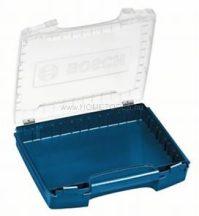 Bosch i-BOXX 72 tároló (1600A001RW)