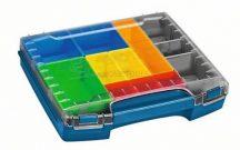 Bosch i-BOXX 72 10-es készlet (1600A001S8)