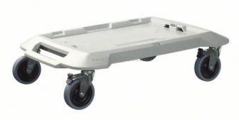 Bosch L-BOXX görgők (1600A001S9)