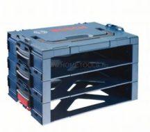 Bosch i-BOXX shelf 3 db (1600A001SF)