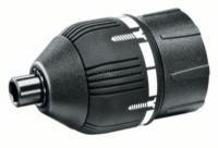 Bosch IXO Collection – nyomatékadapter