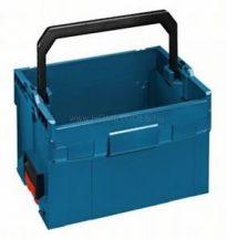 Bosch LT-BOXX 272 tároló