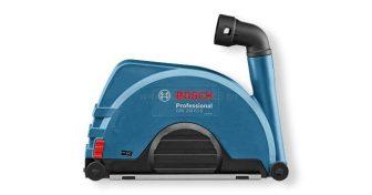 BOSCH GDE 230 FC-S Porelszívó