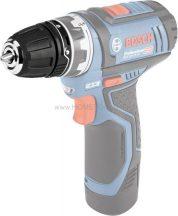 Bosch GFA 12-B (FlexiClick adapter tokmány) Bosch GSR 12V-15 FC akkus fúrócsavarozóhoz (1600A00F5H)