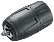 Bosch UNEO Maxx gyorsbefogó fúrótokmány (1600A00ZS4)