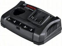 Bosch GAX 18V-30 töltőkészülék (1600A011A9)