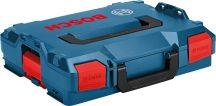Bosch L-BOXX 102 Professional tároló (1600A012FZ)