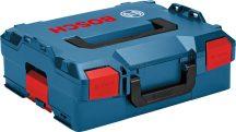 Bosch L-BOXX 136 Professional tároló (1600A012G0)