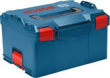 Bosch L-BOXX 238 Professional tároló (1600A012G2)