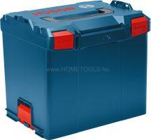Bosch L-BOXX 374 Professional tároló 1600A012G3