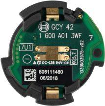 Bosch modul GCY 42 (1600A016NH)