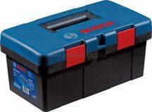 Bosch Bosch Tool Box PRO szerszámosláda (1600A018T3)