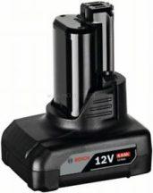 Bosch GBA 12V 4.0Ah akkumulátor (1600Z0002Y)