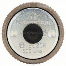 Bosch - M 14-es SDS-click gyorsbefogó anya