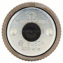 Bosch M 14-es SDS-click gyorsbefogó anya (1603340031)