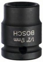 Bosch Dugókulcs betét 17mm