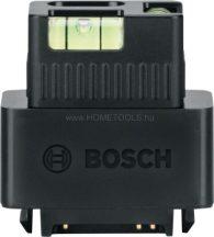Bosch Zamo - szintezőadapter (1608M00C21)