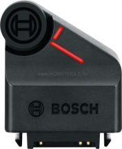 Bosch Zamo – Görgőadapter (1608M00C23)