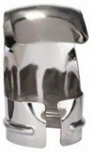 Bosch Reflektor fúvóka (1609390453)