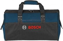 Bosch Professional gyöngyvászon szerszámos táska (1619BZ0100)