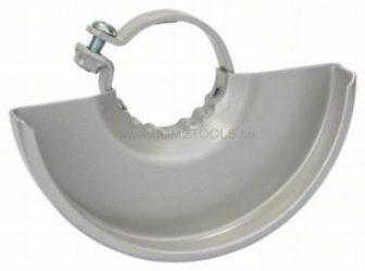 Bosch Védőburkolat csiszoláshoz 115 mm (1619P06547)