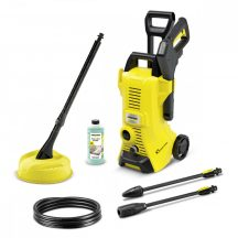 Karcher K 3 Power Control Home magasnyomású mosó (1676-1030)
