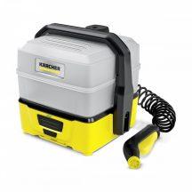 Karcher OC 3 PLUS mobil kültéri tisztító (1680-0300)