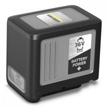 Karcher Battery Power +36/60 akkumulátor (2042-0220)