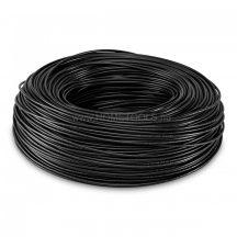 Karcher határoló kábel 150m (2445-0250)