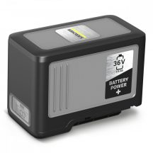 Karcher Battery Power + 35/75 akkumulátor (2445-0430)