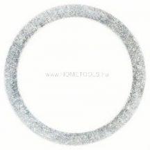 Bosch Szűkítő gyűrű körfűrészlaphoz 16 x 12,75 x 1,2 mm (2600100192)
