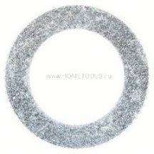 Bosch Szűkítő gyűrű körfűrészlaphoz 20 x 12,75 x 1,2 mm (2600100194)