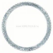 Bosch Előtétgyűrűk körfűrészlapokhoz 20 x 16 x 1,2 mm (2600100197)