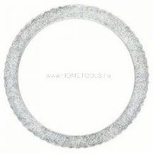 Bosch Szűkítő gyűrű körfűrészlaphoz 20 x 16 x 1,5 mm (2600100212)
