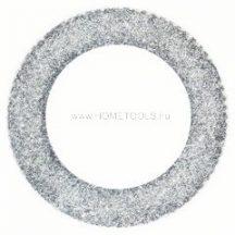 Bosch Szűkítő gyűrű körfűrészlaphoz 25,4 x 16 x 1,5 mm (2600100217)