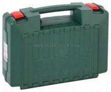 Bosch Műanyag koffer PSM 160 A