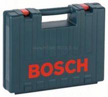Bosch Műanyag koffer GBH 2-26