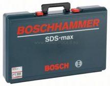 Bosch KOFFER GBH 5/40 DCE (2605438261)