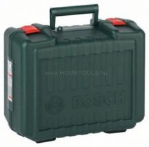 Bosch Műanyag koffer POF 1200 AE; POF 1400 ACE (2605438643)