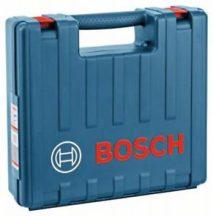 Bosch Műanyag koffer GST 150 BCE; GST 150 CE Professional  (2605438686)