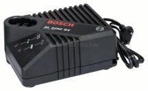 Bosch AL 2450 DV gyorstöltő (2607225028)