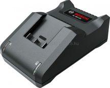 Bosch AL 36V-20 töltő 36 Volt (2607226273)