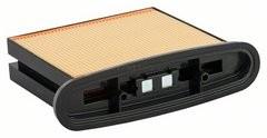 Bosch Cellulóz redős-szűrő GAS 50 (2607432016)