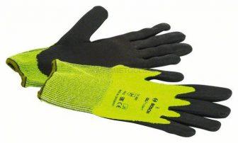 BOSCH GL Protect 8 vágásvédő kesztyű