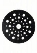 Bosch Tányérvédő 125 mm, excentercsiszolókhoz (2608000689)